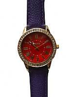 Часы наручные женские Geneva , фото 1