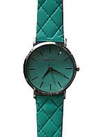 Часы наручные женские Geneva, фото 1
