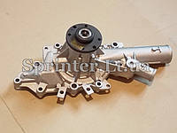 Помпа воды MB Sprinter CDI 2.2cdi /2.7cdi