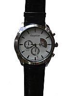 Часы наручные мужские daystar