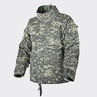Куртка тактическая Helikon-Tex® ECWCS Parka - UCP