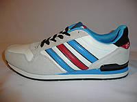 Кроссовки мужские Adidas ZXZ +
