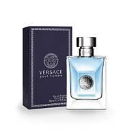 Versace Versace pour Homme мужская туалетная вода
