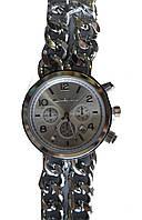 Часы наручные женские МС