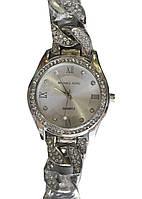 Часы женские наручные МК