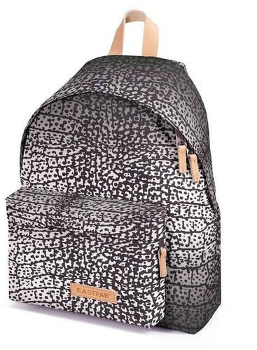 Универсальный рюкзак 24 л. Padded Pak'R Eastpak EK62066H черно-белый