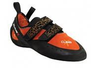 Скалолазные туфли Climb X RAVE