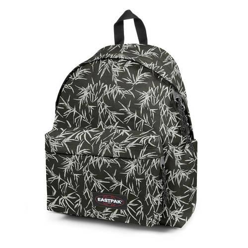Хороший рюкзак 24 л. Padded Pak'R Eastpak EK62031K черный