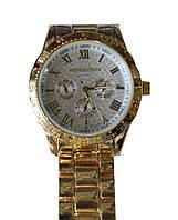 Часы женские наручные МК, фото 1