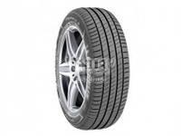 Шины Michelin Primacy 3 225/60 R16 98V летняя