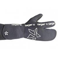 Перчатки Sargan МЕЧТА ПИАНИСТА 5.5 мм