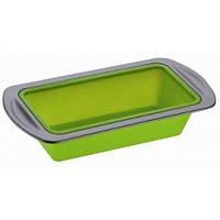 Vincent Форма для выпечки хлеба прямоугольная 27,5х13х5 см. VC-1454 mix