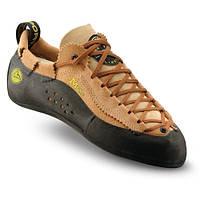 Скалолазные туфли La Sportiva MITHOS