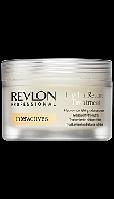 Крем лечебный, увлажняющий для сухих волос 200мл HYDRA RESCUE TREATMENT REVLON