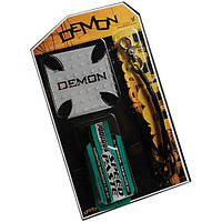 Крепление-поводок для сноуборда Demon STARTER KIT