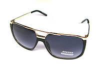 Солнцезащитные очки мода 2016 Avatar