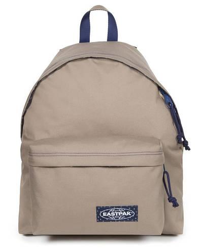 Нежный рюкзак 24 л. Padded Pak'R Eastpak EK62057J бежевый
