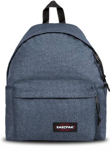 Удобный рюкзак 24 л. Padded Pak'R Eastpak EK62082D синий