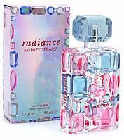 Женская парфюмированная вода Britney Spears Radiance 50 ml NNR ORGAP/3-71