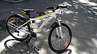 """Велосипед подростковый Intenzo Premier 26"""""""