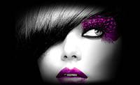 Курсы визаж, косметология Запорожье