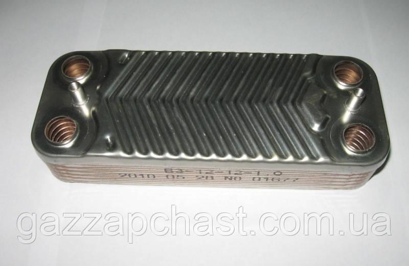 Запчасти на котлы вторичный теплообменник biasi m-9024 s d djkuju замена теплообменника в твердотопливном котле минск