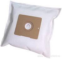 Мешки одноразовые универсальные для пылесоса FS 0903