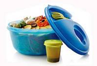 Туристическая посуда -набор «Всегда с собой» 1,5 литра