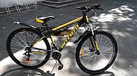 """Велосипед Intenzo Premier 29"""""""