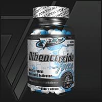 Витамин В 12 DibenCozide Force - 100 капсул