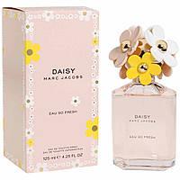 Marc jacobs daisy so fresh woman(товар при заказе от 1000грн)