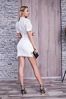 Платье 1024, фото 1