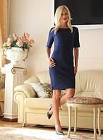 Платье женское трансформер, фото 1