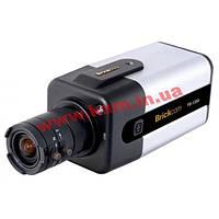 IP-камера Brickcom FB-130Np (FB-130Np)