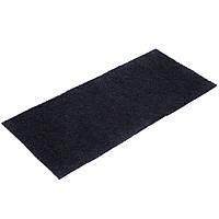 Угольный фильтр для вытяжки Perfelli Арт. 0020