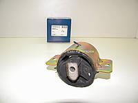 Подушка КПП на Мерседес Спринтер 208-416 1995-2006 LEMFORDER (Германия) 2275601