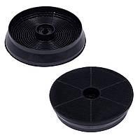 Угольный фильтр для вытяжки Perfelli Арт. 0028