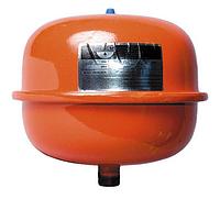 Расширительный бак для систем отопления Zilmet cal–pro 4