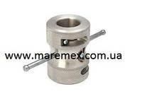 Зачистка для металлопластиковых труб 32/40 - Kalde