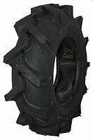 Шина с/х 5.00-10 Ф-292 НС-2, шины дя трактора, мотоблоков и другая минитехника