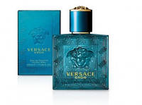 Мужская туалетная вода Versace Eros 30 ml