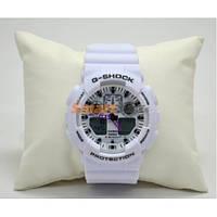 Часы наручные CASIO G-SHOCK 50811