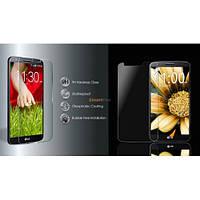 Защитное стекло для смартфонов LG G3/D855 (9843)