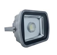 Светодиодный LED прожектор СП 70Вт с линзой 90° IP65 (уличное освещение)