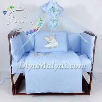 Детское постельное белье Bonna