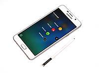"""Телефон Samsung Galaxy Note 5 - ЭКРАН 5.5"""", 8 ЯДЕР!"""