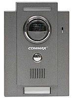 Commax DRC-4CHC цветная дверная