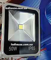 Светодиодный прожектор 50W Floodlights,ip65