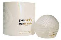 Franck Olivier Pearl`s edp 7.5 ml. w оригинал