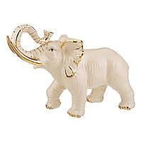 "Фигурка ""Слон"" 50*32 см."